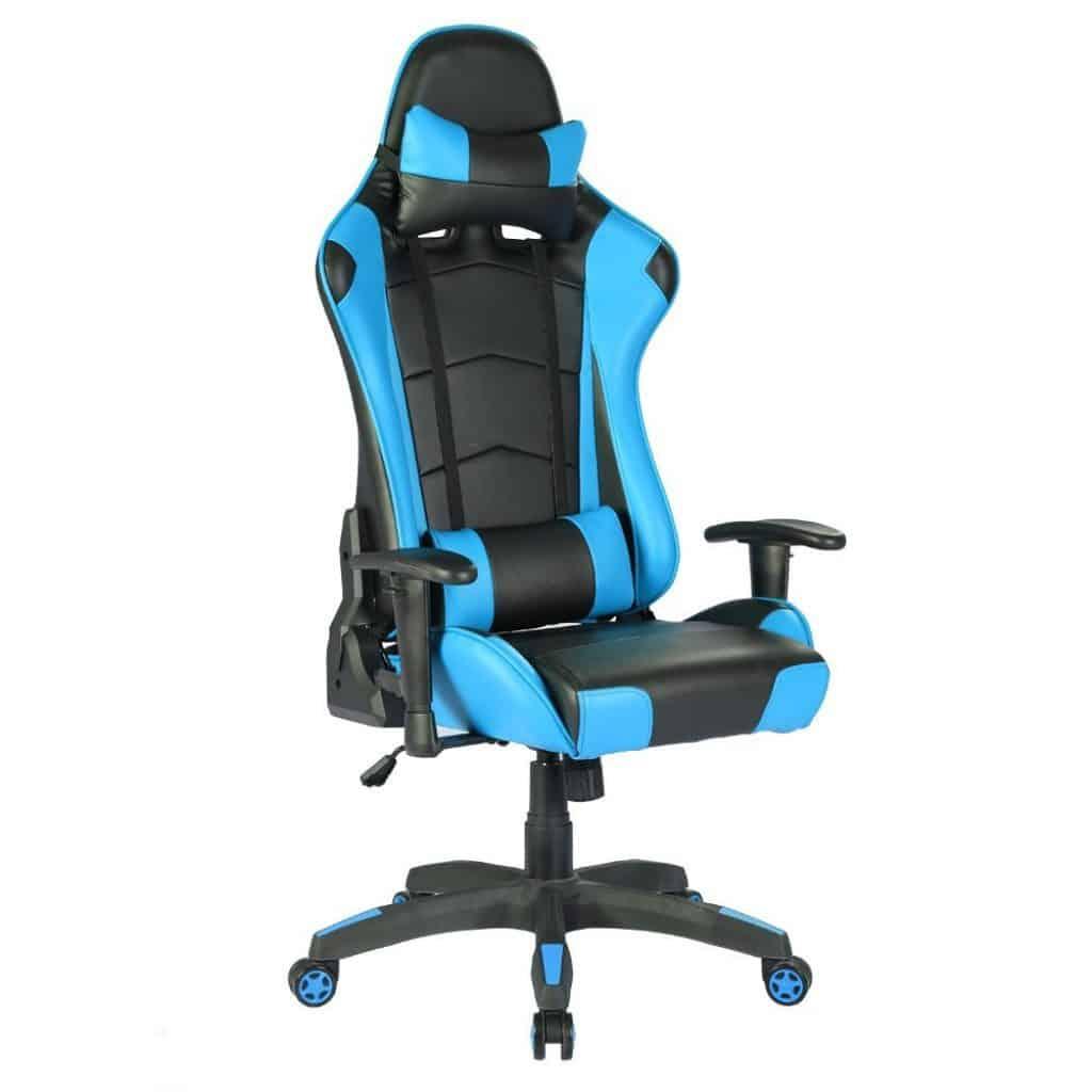 En bleu et noir, n'est-ce pas la meilleure couleur pour jouer à far cry ?