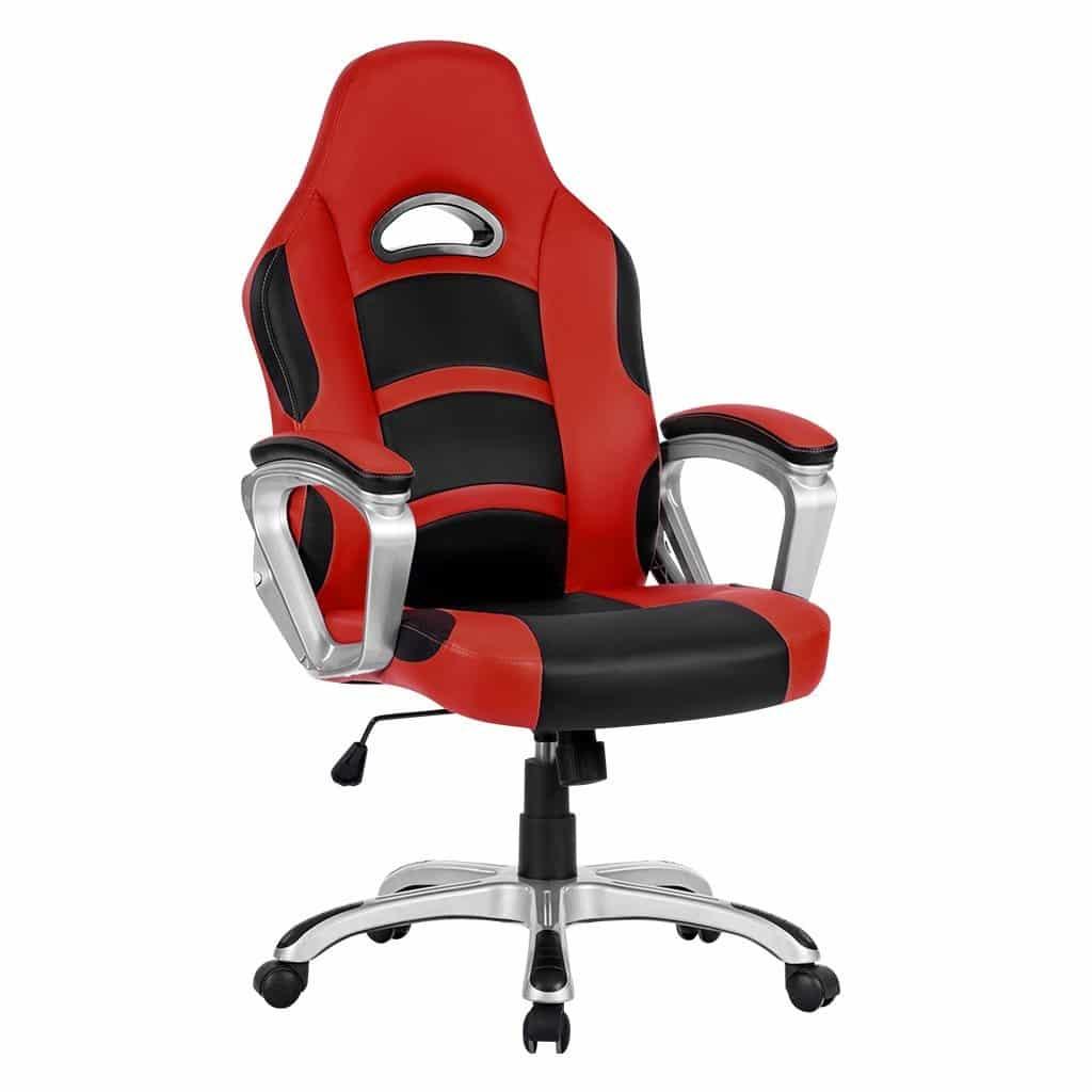 Envie d'un fauteuil